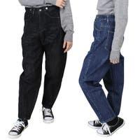teddyshop(テディーショップ)のパンツ・ズボン/デニムパンツ・ジーンズ