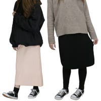 teddyshop(テディーショップ)のスカート/タイトスカート