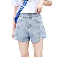 teddyshop(テディーショップ)のパンツ・ズボン/ショートパンツ