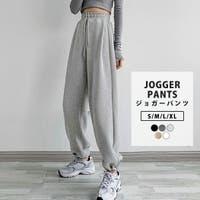 teddyshop(テディーショップ)のパンツ・ズボン/ジョガーパンツ
