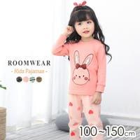 Kids Teddy | TY000006527