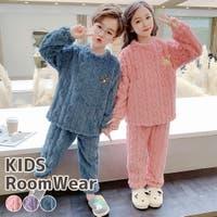 Kids Teddy | TY000006727