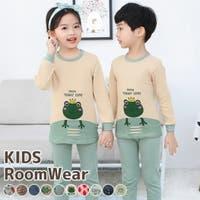 Kids Teddy | TY000006744