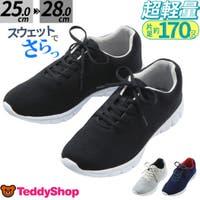 teddyshop(テディーショップ)のシューズ・靴/スニーカー