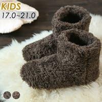 Kids Teddy | TY000006722