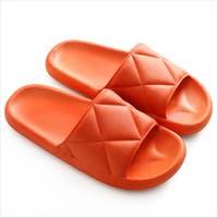teddyshop(テディーショップ)の寝具・インテリア雑貨/ルームシューズ・スリッパ