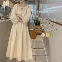teddyshop(テディーショップ)のワンピース・ドレス/ワンピース