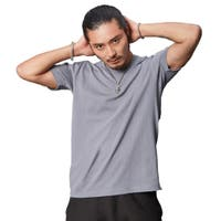 teddyshop(テディーショップ)のトップス/Tシャツ
