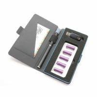 JPT gadget & cosme(ジェーピーティ ガジェットアンドコスメ)のバッグ・鞄/タバコケース・シガレットケース