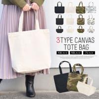 terracotta(テラコッタ)のバッグ・鞄/トートバッグ