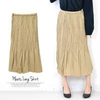 terracotta(テラコッタ)のスカート/ロングスカート