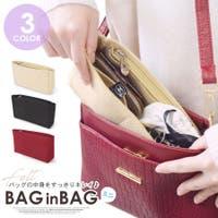 terracotta(テラコッタ)のバッグ・鞄/その他バッグ