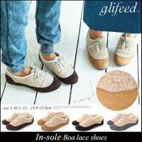 terracotta(テラコッタ)のシューズ・靴/ムートンブーツ