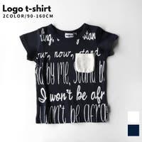 tetemosh(テテモッシュ)のトップス/Tシャツ
