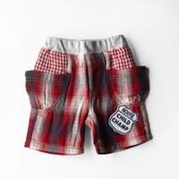 tetemosh(テテモッシュ)のパンツ・ズボン/ショートパンツ