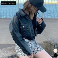 non-hedge  | NHGW0001873