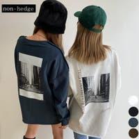 non-hedge  | NHGW0001812