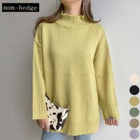 non-hedge  | NHGW0001847