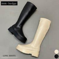 non-hedge  | NHGW0001848