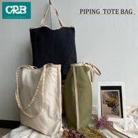 non-hedge (ノンヘッジ)のバッグ・鞄/トートバッグ
