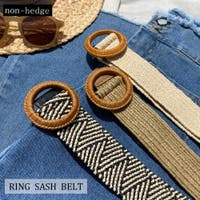 non-hedge  | NHGW0001587