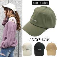 non-hedge (ノンヘッジ)   NHGW0000554