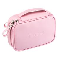 TIRTIR(ティルティル)のバッグ・鞄/ポーチ