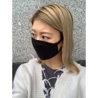 Tiss uNder(ティスアンダー)のボディケア・ヘアケア・香水/マスク