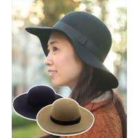 チチカカ(チチカカ)の帽子/ハット