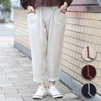 チチカカ(チチカカ)のパンツ・ズボン/テーパードパンツ