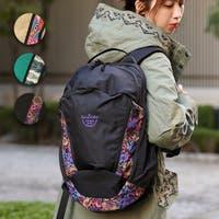 チチカカ(チチカカ)のバッグ・鞄/リュック・バックパック