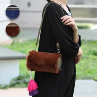 チチカカ(チチカカ)のバッグ・鞄/ショルダーバッグ