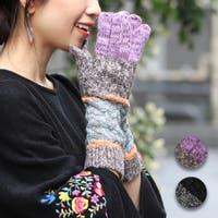 チチカカ(チチカカ)の小物/手袋