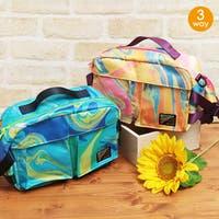 チチカカ(チチカカ)のバッグ・鞄/ウエストポーチ・ボディバッグ