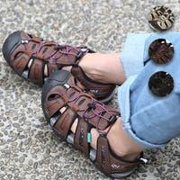 チチカカ(チチカカ)のシューズ・靴/サンダル
