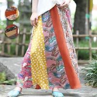 チチカカ(チチカカ)のスカート/ロングスカート