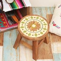 チチカカ(チチカカ)の収納・家具/椅子・チェア