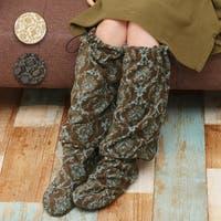 チチカカ(チチカカ)のインナー・下着/靴下・ソックス