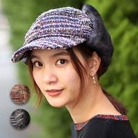 チチカカ(チチカカ)の帽子/キャップ