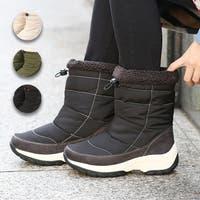 チチカカ(チチカカ)のシューズ・靴/ブーツ