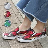 チチカカ(チチカカ)のシューズ・靴/スニーカー