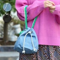 チチカカ(チチカカ)のバッグ・鞄/ハンドバッグ