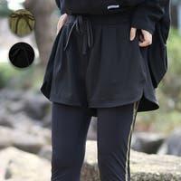 チチカカ(チチカカ)のパンツ・ズボン/ショートパンツ