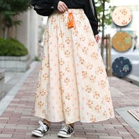 チチカカ(チチカカ)のスカート/その他スカート