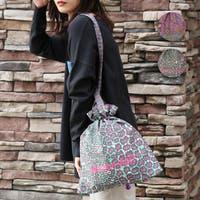 チチカカ(チチカカ)のバッグ・鞄/巾着袋