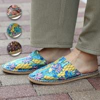 チチカカ(チチカカ)のシューズ・靴/フラットシューズ