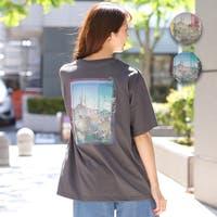 チチカカ(チチカカ)のトップス/Tシャツ