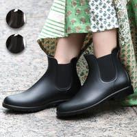 チチカカ(チチカカ)のシューズ・靴/サイドゴアブーツ