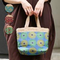 チチカカ(チチカカ)のバッグ・鞄/トートバッグ