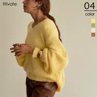 titivate | TV000012868